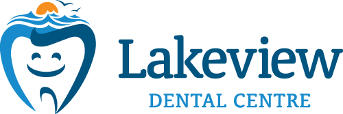 Lakeview Dental Centre